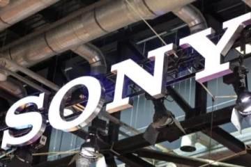 消费者起诉索尼称其实施非法垄断行为