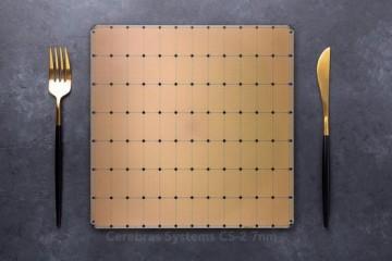 路透拜登可能不会动用国防生产法来解决芯片短缺问题